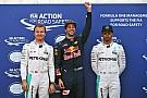 Formula 1 Monaco GP: Ricciardo scores stunning first career pole