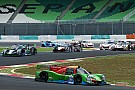 Asian Le Mans Second win for Wineurasia Motorsport!