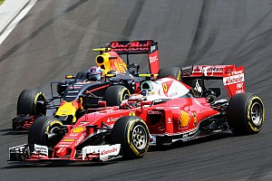 Formula 1 Commentary Inside Line F1 Podcast: Was Verstappen's defense fair against Raikkonen?