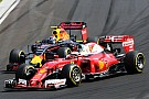 Formula 1 Inside Line F1 Podcast: Was Verstappen's defense fair against Raikkonen?