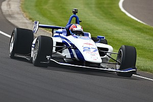 Indy Lights News