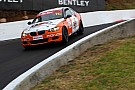 Bathurst 6 Hour: BMWs on top in practice