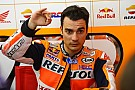 MotoGP Exclusive: The treatment that saved Dani Pedrosa's career
