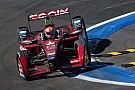 Formula E Dragon confirms Duval, d'Ambrosio for season three