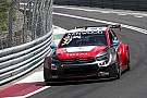Vila Real WTCC: Lopez quickest in final practice