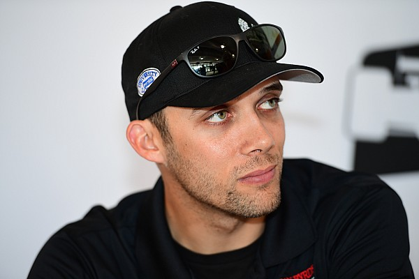 Midget Obituary Bryan Clauson succumbs to injuries after Belleville accident