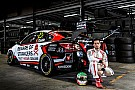 Supercars Nissan rolls out final new livery of 2016