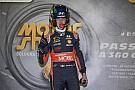 Thierry Neuville vince il Trofeo Pucci Grossi al Motor Show