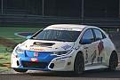 CIT Aku Pellinen ed Enrico Bettera conquistano le pole a Monza