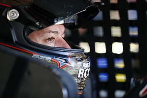 NASCAR Sprint Cup Breaking news Bad luck bites Martin Truex Jr. yet again