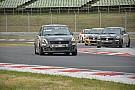 Gyorsasági OB BZ Racing Team: Zsúfolt szezonzárás