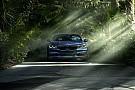 Alpina B7: het 608 pk sterke alternatief voor de BMW M7