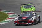 Endurance Final grid slots still available for Hankook 12H Zandvoort