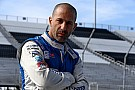 General Kanaan aims for 'home fans' boost after Paris Race of Champions boos