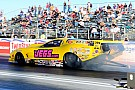 NHRA Troy Coughlin Jr. signs with Kalitta team for 2017