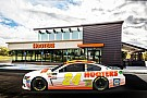 Hooters to back Chase Elliott in 2017