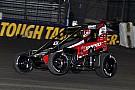 Midget In open wheels and NASCAR,