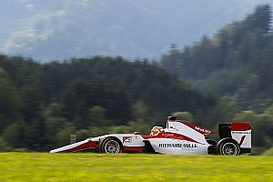 GP3 Qualifying report Red Bull Ring GP3: Leclerc dominates qualifying, leads ART 1-2-3-5