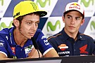 MotoGP Opinion: Rossi shows he's still haunted by the demons of 2015