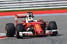 Formula 1 Russian GP: A very Soft start for Ferrari
