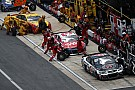 NASCAR Sprint Cup Is Kevin Harvick losing the battle on pit road?