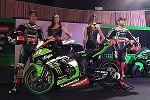 World Superbike News