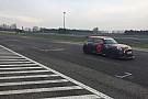 Altre Turismo Esclusiva: ecco la nuova MINI F56 Challenge in pista ad Adria!