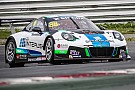 Asian GT Craft-Bamboo Racing ready to launch GT Asia podium assault at Okayama