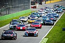 Blancpain Endurance Group N set to be revived at Spa 24 Hours