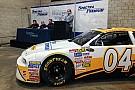 NASCAR Canada Spectra Premium to support Jean-François Dumoulin