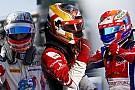 GP3 Top 10 -  Les meilleurs pilotes GP3 en 2016