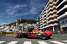 Red Bull and Toro Rosso agree new Renault deals