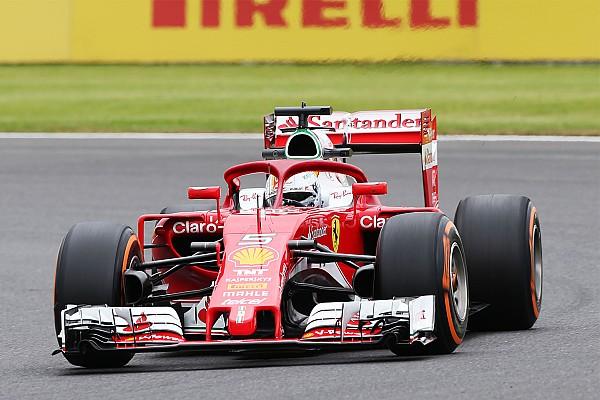 Formule 1 Diaporama Concept - Comment seraient les F1 avec un Halo coloré?