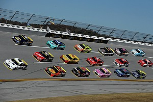 NASCAR Sprint Cup Breaking news Hamlin advances into the Round of 8 via tiebreaker
