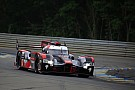 WEC Audi set for corrected fuel allowance post-Le Mans