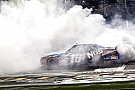 NASCAR XFINITY Kyle Busch scores record-extending 80th Xfinity win