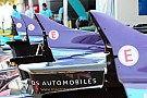 DS unlikely to supply Formula E batteries