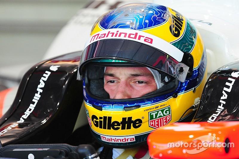 Senna Q&A: