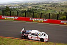 Audi goes 1-2 in second Bathurst practice