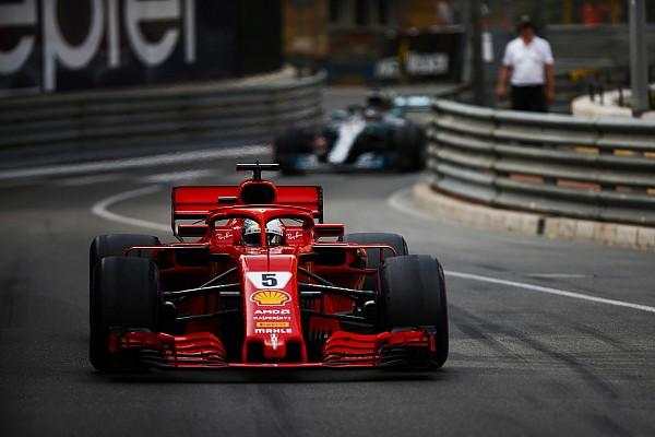 live qualifying f1