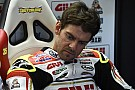 MotoGP Crutchlow on Vinales: