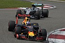 Prost: Red Bull could be surprise F1 title contenders