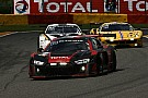 Blancpain Endurance Blancpain GT Series Endurance Cup to be decided at the Nürburgring