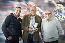 MotoGP Al Red Bull Ring il premio di miglior GP dell'anno della MotoGP