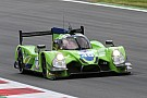 European Le Mans Fighting finish for Krohn Racing at the 4 Hours of Red Bull Ring