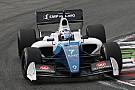 فورمولا  V8 3.5 فورمولا 3.5: أورودزيف يفوز بالسباق الثاني في مونزا