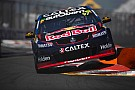Gold Coast 600: Van Gisbergen blitzes to Race 22 pole