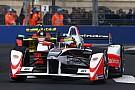 Formula E Mahindra Debrief: Shining over Berlin qualifying snag
