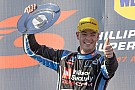 V8 Supercars McLaughlin to make European debut for Volvo