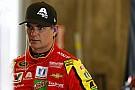 NASCAR Sprint Cup Will Gordon run the Glen?
